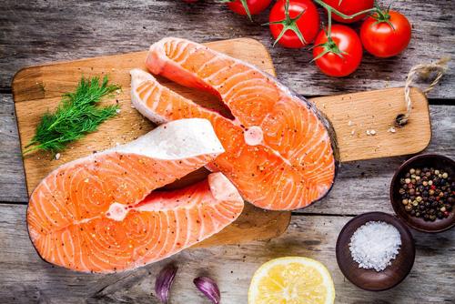 online nutrition programme recipe