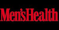 logo-menshealth